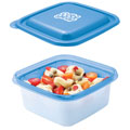 Cool Gear 827 Lunch Chiller Container