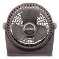 Lasko Fans 505 10 Breeze Machine Portable Fan