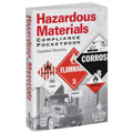 JJ KELLER 15ORS Hazardous Materials Compliance Pocket Guide