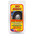 No Mess Applicators 173 No Mess Tire Dressing Applicator