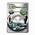 Metra / The-Install-Bay / Fishman 1MB 1 Meter LED Strip Light Blue