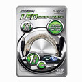 Metra / The-Install-Bay / Fishman 1MG 1 Meter LED Strip Light Green
