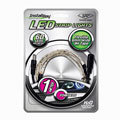 Metra / The-Install-Bay / Fishman 1MPK 1 Meter LED Strip Light Pink