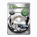 Metra / The-Install-Bay / Fishman 1MW 1 Meter LED Strip Light White
