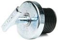 TECTRAN MFG. 4405010 1-1/4 Oil Filler Replacement Cap