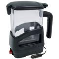 ROADPRO 5027S 12-Volt 20oz. Smart Car Pot