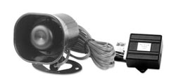 Directed 516U Universal Voice System - Siren Accessory at Sears.com