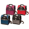 Igloo 55849 Playmate Gripper(TM) 22 Lunch Cooler Assorted Colors