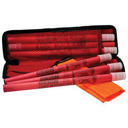 Orion 6-Pack Emergency Flare Kit at Sears.com