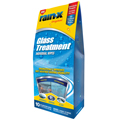 Rain-X(R) 630021 Glass Cleaner Treatment Individual Wipes 10-Count