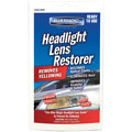Blue Magic 725PK Headlight Lens Restorer Packette
