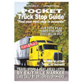 ROADLIFE PUBLICATIONS 788 Pocket Truck Stop Guide