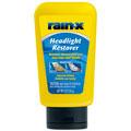 Rain-X 800001810 5oz. (142g) Headlight Restorer
