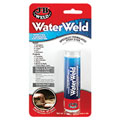 JB Weld 8277 2 oz. WaterWeld Water Proof Epoxy Putty