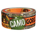 Gorilla Glue 859B 1.88 x 9 Yards Camouflage Tape