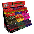 5 Hour Energy 915299 Energy Shot 12 Box Rack Display