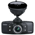 Uniden DC3 DashCam with GPS Full HD and 8GB SD Card