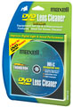 MAXELL DVDLC DVD Player Interactive Lens Cleaner