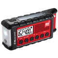 Midland ER310 Weather Alert Digital Emergency Crank AM/FM Radio