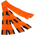 As Seen On TV FOREARMFORKLF Forearm Forklift Lifting Straps