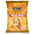 HeatMax(R) HH210PK48 HotHands(R) Hand Warmers 10-Pack