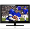Coby LEDTV3226 32 Class LED High-Definition TV 1080p