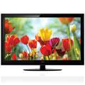 Coby LEDTV4626 46 Class LED High-Definition TV 1080p