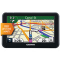Garmin International Inc. NUVI50LMCAN Nuvi50LM 5 GPS Navigation Unit with Lifetime Maps US & Canada Maps