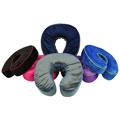 Bon Voyage RP73823 Memory Foam Travel Pillow Assortment