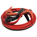 RoadPro RP8GA 8-Gauge 12' Booster Cable