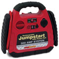 ROADPRO RPAT-777 Rechargeable Emergency System with 12-Volt Power Port