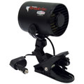 ROADPRO RPSC-857 12-Volt Tornado Fan with Removable Mounting Clip