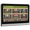 Rand McNally RVND7710 TripMaker(R) GPS with 7 Display for the RVer and Camper