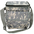Misc Travel/Apparel/Bedding/Health & Grooming S13E066 12 Can Digital Camo Cooler Bag