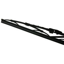 Scrublade 24 Scrublade(R) Triangular Windshield Wiper Blades - Single Pack at Sears.com