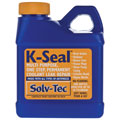 Solv-Tec Inc. ST5501 8oz. K-Seal(TM) Multi-Purpose Permanent Coolant Leak Repair