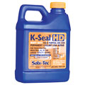 Solv-Tec Inc. ST5516 16oz. K-Seal(TM) Heavy Duty Multi-Purpose Permanent Coolant Leak Repair