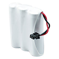 Dantona STB-505 Ultra Cordless Phone Battery - 3.6V/1500mAh Ni-MH, 3AA w/Mitsumi at Sears.com