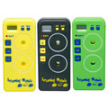 PAC IFIC CORNETTA TZ-120 Screaming Meanie(TM) 110 Alarm Timer - Assorted Colors