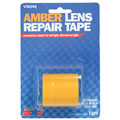 BELL/VICTOR V309 1-7/8 x 5' Roll Tail Light Lens Repair Tape - Amber