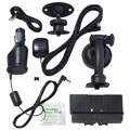 Universal XM Satellite Radio Dock & Vehicle Kit with PowerConnect